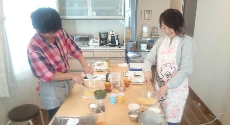 クックパッド料理教室 千駄木教室