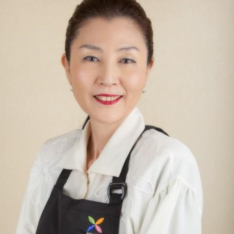 ヘルシーYAKUZEN keiko's Cooking