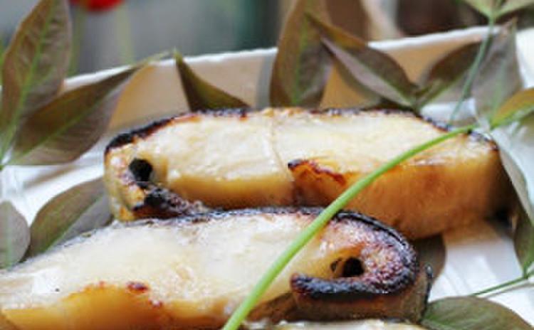 春の行楽弁当や柏餅も!「銀鱈西京漬・鰯の有馬煮・四季豆炒め・桜寿司」」