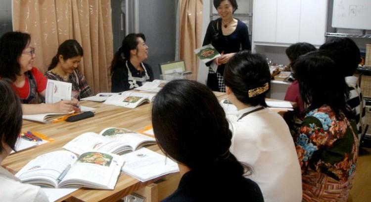 【薬膳スクール】漢方キッチン