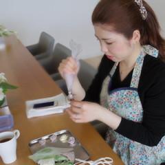 田町キッチンスペース