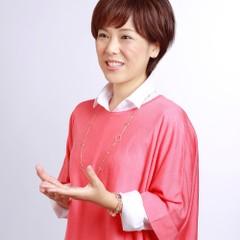 富田チヤコ