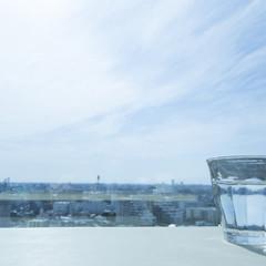 クックパッド本社オープンキッチン(東京都渋谷区恵比寿4-20-3恵比寿ガーデンプレイスタワー12F)