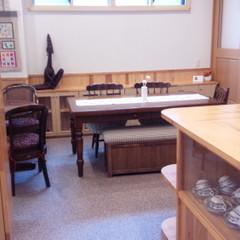 奈良市高畑教室