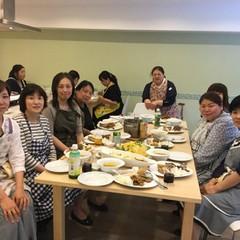 Kママキッチンクラブ・高円寺
