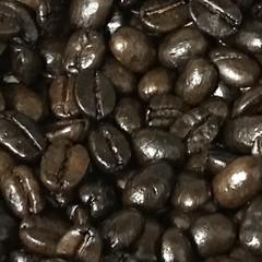 【珈琲講座】生豆から焙煎!ウイスキー珈琲、燻製珈琲、お茶珈琲作り