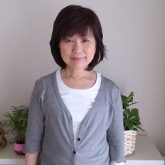 有川 美智子