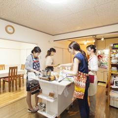 イートムキッチンスタジオ