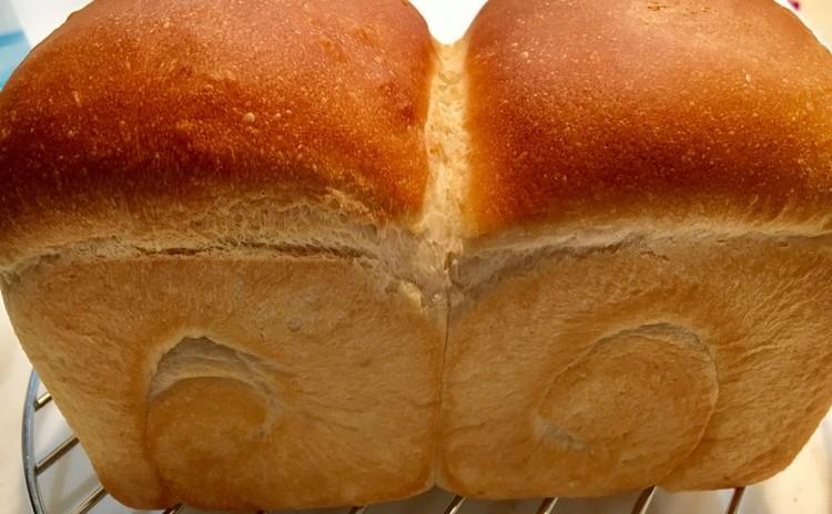 食パン一斤お持ち帰り!パンパーティーメニュー!今回も盛りだくさんです!