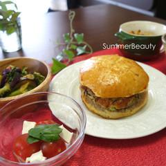 夏のBeauty(美容)&Healthy(健康)MENU*美肌シミ予防