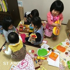 タイ料理教室 スタジオアロイ 武蔵小山教室