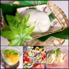夏休み親子企画!子供と作ろう、手作り豆腐とプラス豆腐のメニュー