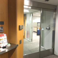 ケンコーマヨネーズ株式会社 東京本社2F