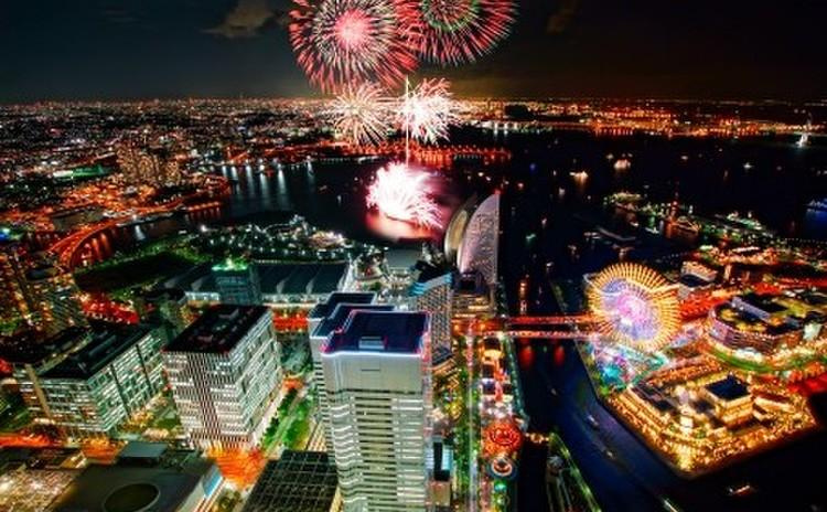 神奈川の有名な食材と名物料理