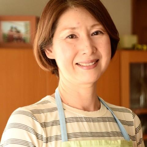 パンお菓子教室 cuisine farine