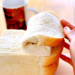 パン~お菓子、飲んでもおいしい★何回参加しても面白い自家製りんご酵母