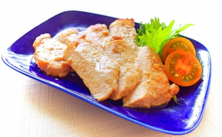 【ストック惣菜8連発!】メインからデザートまで 醬油麹のおみやげ付き♪