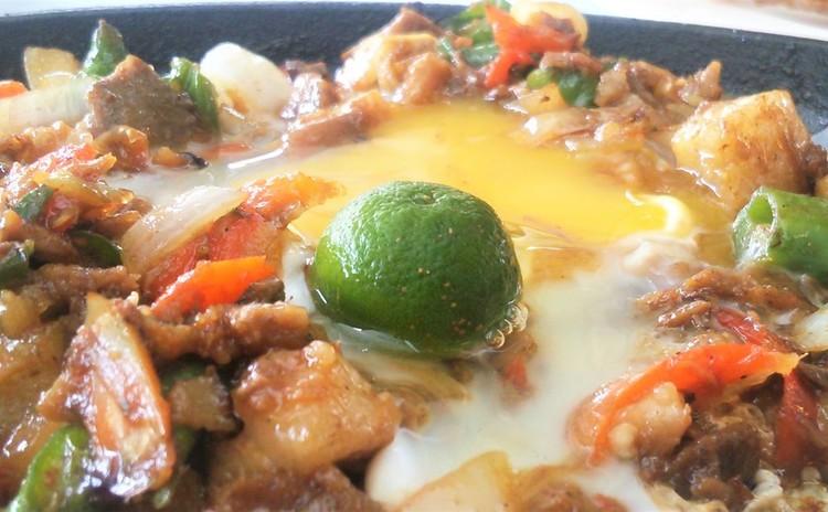 おうちでセブに行った気分☆セブ島のフィリピン料理にチャレンジ!!