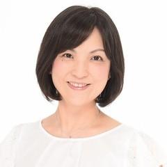 阪下千恵 (料理研究家 栄養士)