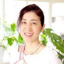 Shino's Kitchen 志野のキッチン