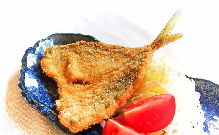 魚の王道メニュー丸っとマスター!煮・焼・蒸・揚、4種の調理で食べ比べ♪
