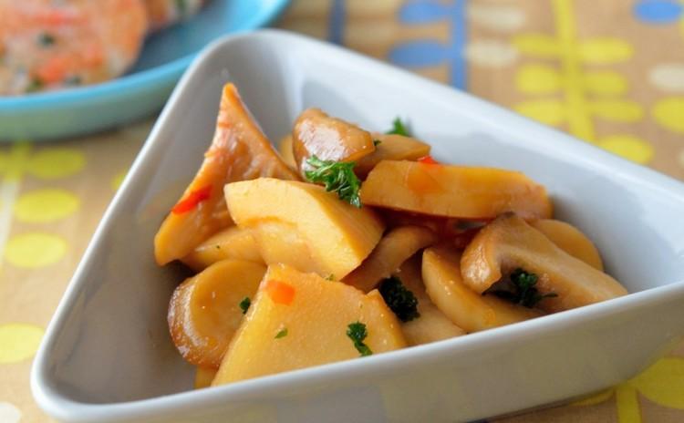 【追加開催】揚げない酢豚・大根餅・サンラータン+副菜2品の中華献立♪