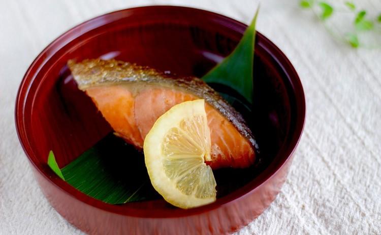 【親子食育イベント】だしを味わう「和食6品」とお食事の所作を学ぼう!