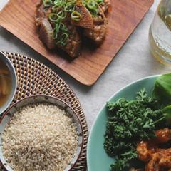 高たんぱくで低カロリー♪ 三種の調理法☆くるま麩料理をマスター