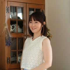 青野 恭子