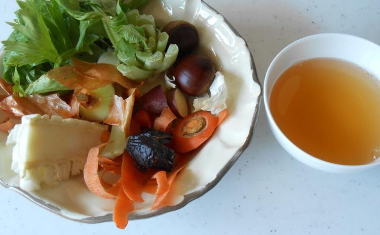 お家で簡単に秋のカフェ気分♡柔らかタンドリーチキンからパンプキンケーキ