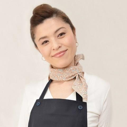 Aoyama Kitchen (アオヤマキッチン)