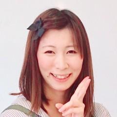 松井なおこ