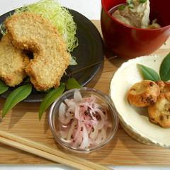 毎日重宝な無添加万能調味料『八方ダシ』を作って、ダシ三昧の自然食コース