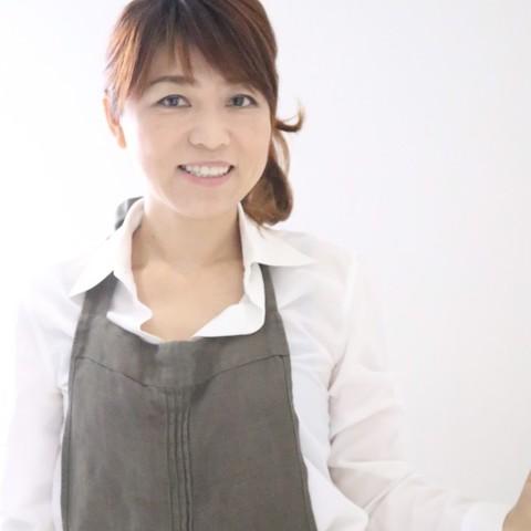 ローフード発酵LAB料理教室happycheesekitchen