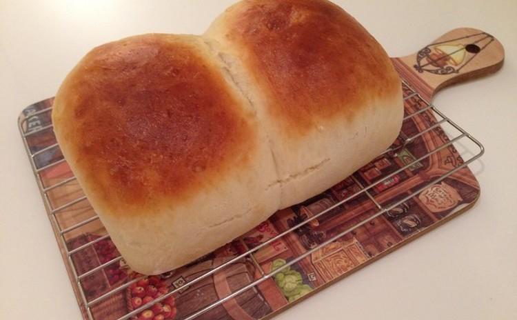 【アンコールレッスン】食パンとローストビーフ~おみやげもたっぷり~