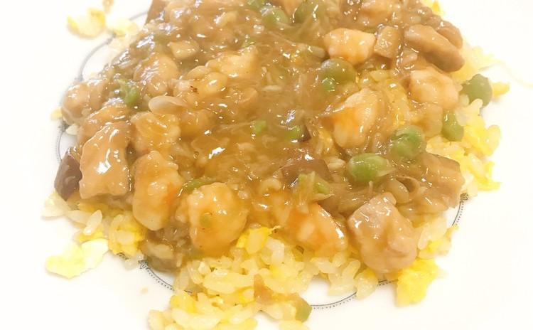 福建炒飯、鶏肉の醤油煮、ココナッツタルト、野菜饅頭レッスン