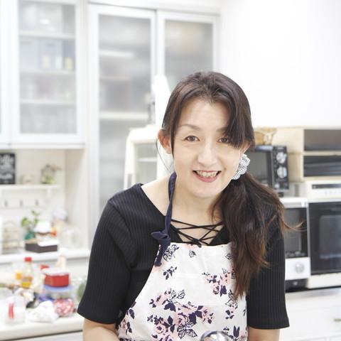 デリカ&キッチン「HANA」