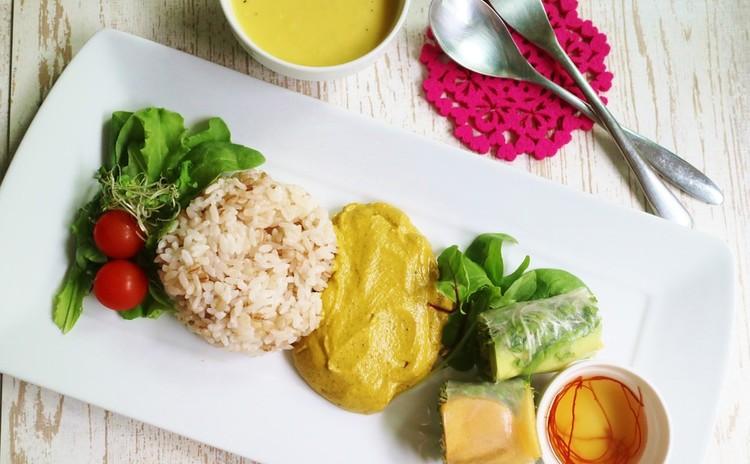【すもも、生姜、レモン】秋の手作り酵素ジュースと酵素食体験