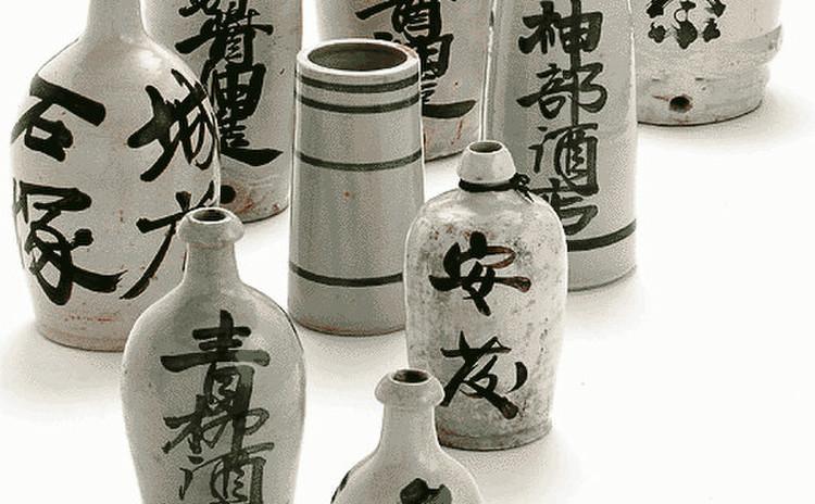 ③日本酒の歴史を知る上で鍵となるお酒とは