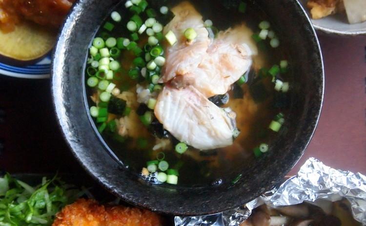 醤味噌の魅力♡満載レシピ 和メニューで秋の養生♪
