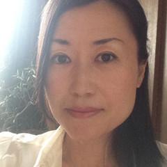 Yoko Ito