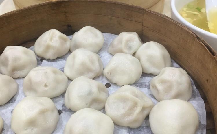 ③台湾の有名な食材と名物料理