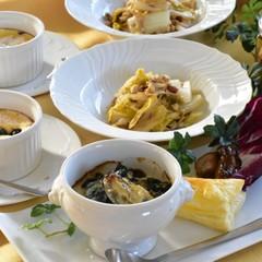 簡単だから何度でも 冬に食べたい牡蠣料理、牡蠣オイル漬け、牡蠣グラタン