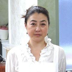 桑野 由美子