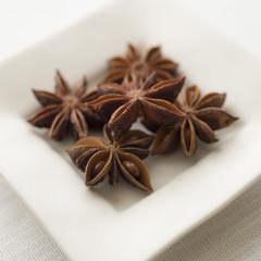 体温まる山椒薬膳鍋、大根の柚子漬け物、など血行を良くする薬膳レッスン♪