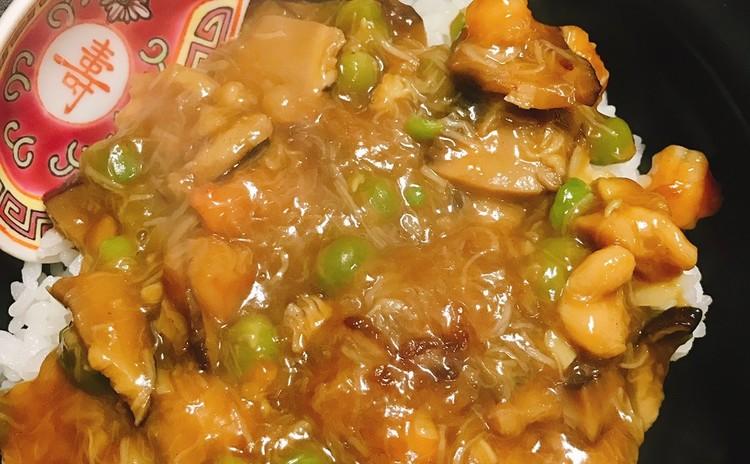 蝦マヨ、福建炒飯、ニラ饅頭、ココナッツタルトなどなど作ります。