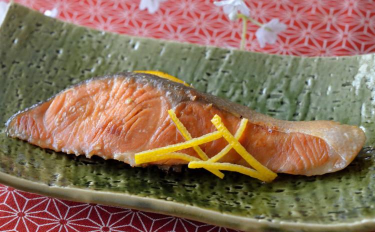 お魚メインで一汁五菜♪定番にしたい副菜も盛り沢山な和食献立です♪