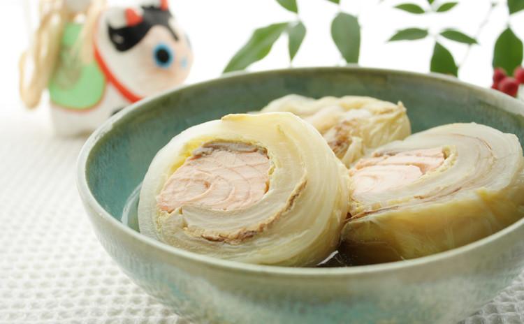 丁寧な煮物・さっと揚げ物・得する和え物・幸せお菓子。新春「花色献立」!
