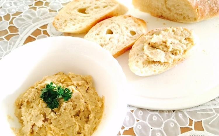 身体を温めてくれる料理!ラムチョップガーリックパン粉焼き(キャロットラペ・ハムス添え)・オニオンスープ・山芋とカブのサラダ・ホットワイン他