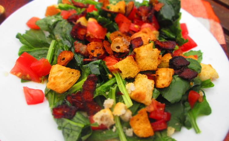 野菜たっぷり やさしいロールキャベツとパンプキンタルト